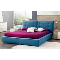 Кровать Фейтос
