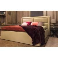 Кровать Колента