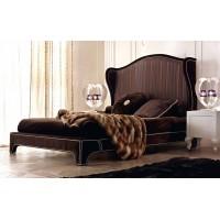 Кровать Брист