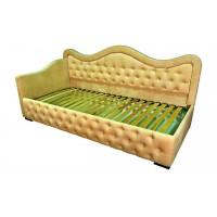 Кровать тахта Лара