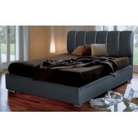 Кровать SleepArt Авента