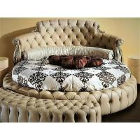 Кровать SleepArt Навелла
