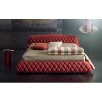 Кровать SleepArt Элоиса