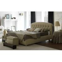 Кровать SleepArt Верона