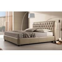 Кровать SleepArt Тренто