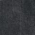 Велюр: Grey